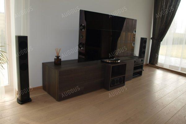 Rudas TV baldas su vieta aparatūrai 1-800x600a