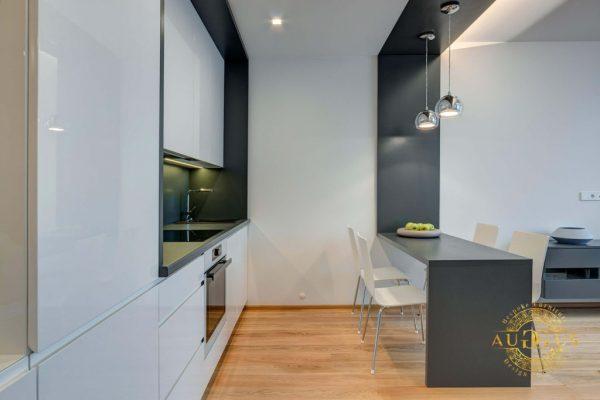 2 Kokybiski virtuves baldai-1024x683