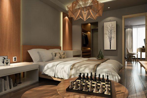 bedroom-1807838